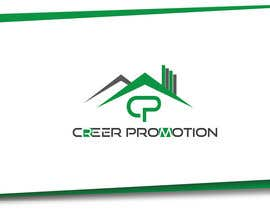 #30 for Design a Logo for a Real Estate Developer by Istiakahmed411