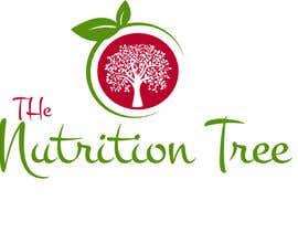 #46 for Nutrition Logo Design by darkavdark