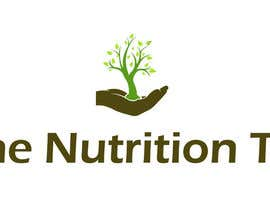 #33 for Nutrition Logo Design by nishthajain13