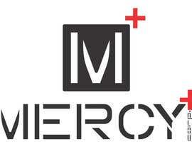 #2 for skateboard company Logo design by devilboy291986