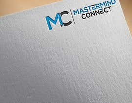 #31 for Design a Logo for Men's Mastermind Group Needed ASAP! by ShawnIslam
