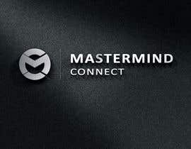 #25 for Design a Logo for Men's Mastermind Group Needed ASAP! by monosama9