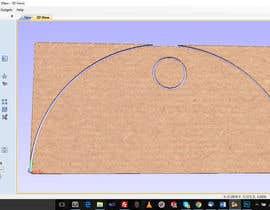 #2 untuk Adobe illustrator to g-code oleh chouaieb90