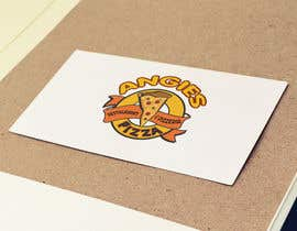 #7 for Need a New Logo For Pizza Resturant by Designer318
