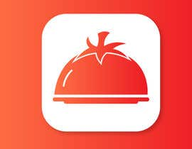 #43 for Aardvark Logo for Food based Mobile App by AVDez