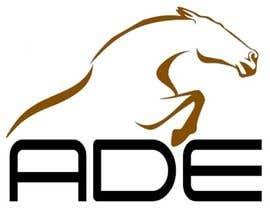 #60 for Design a Logo for an Equine Business by WebDesignersGa