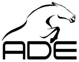 #62 for Design a Logo for an Equine Business by WebDesignersGa