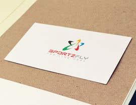#25 for Design a Logo by Designer318