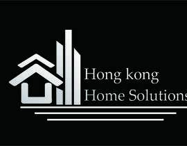 #68 for Design a Logo for real estate company in hong kong by ariefnovanda