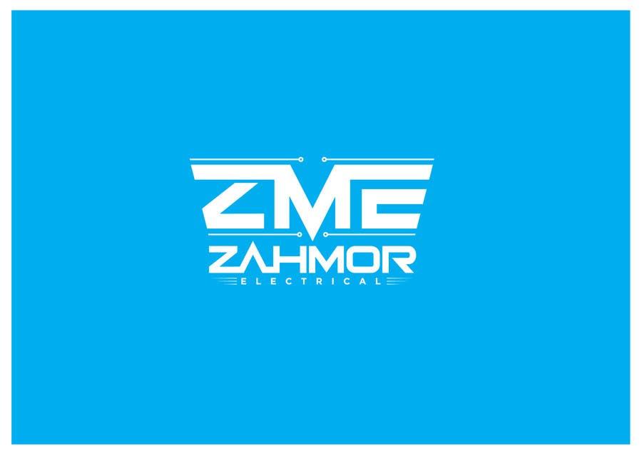 Contest Entry #231 for Design a logo
