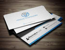 #134 for ,Design some Business Cards by symoom