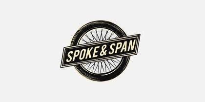 #9 for Spoke & Span Logo Design by gemarjaymecija