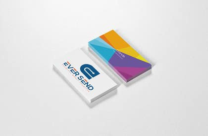 #95 for Improve attached Logo and Design some Business Cards by immuradahmed