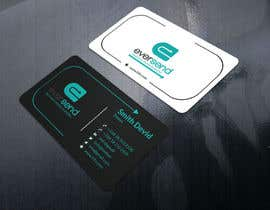 #41 for Improve attached Logo and Design some Business Cards by Rashelmia