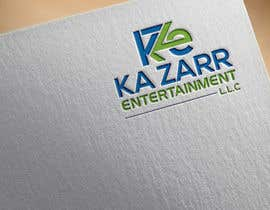 #4 for Design a Logo for Film Entertainment Company by Azeze