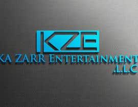 #35 for Design a Logo for Film Entertainment Company by jhraju41