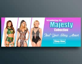 #22 for Create Ecommerce Banner by rayhansumon