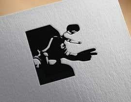 #17 for Design a Logo 1 by chandanjessore