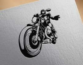 #27 for Design a Logo 1 by chandanjessore