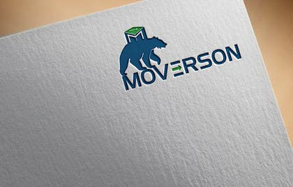 #67 for Logo Design for a Moving Company by immuradahmed