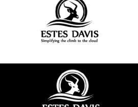 #56 for Design a logo including company tag line and image by samertarek