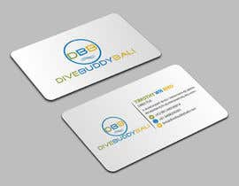#18 for Design some Business Cards by Jadid91