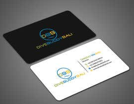 #2 for Design some Business Cards by papri802030