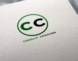 #25 for Logo Design - Ciriello Coaching by shakilapro06