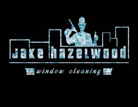 #89 for improve my window cleaning logo by shubhamramola