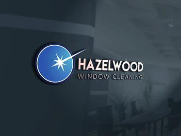 #72 for improve my window cleaning logo by jetsetter8