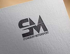 #302 for Logo For Car Racing/Motorsport Company by fastaiddesigner