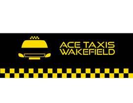 #100 for Logo Design - Taxi Company by gilconcepcionjr