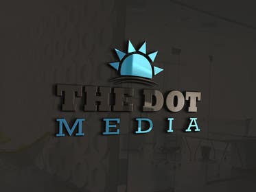 #25 for This Great Business Needs A Great Logo by ibrahimkassem