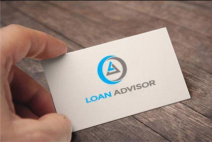 #47 for Design a Logo for a Loan Company by nusrathjahan203