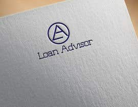 #56 for Design a Logo for a Loan Company by Moriomkhanom36
