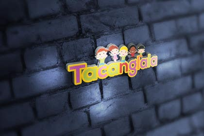 #8 for Design a Logo for Tacanglala Baby Equipment Rental by sabbir049