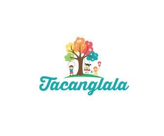 #74 for Design a Logo for Tacanglala Baby Equipment Rental by immuradahmed