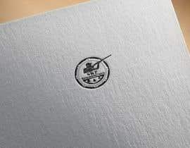 #133 for Design a logo for a shooting federation by umerfaroq19
