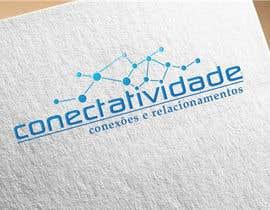 """#6 for Logotipo do curso """"Conectatividade"""" by Mercia2017"""