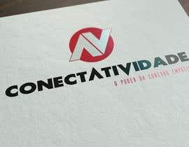 """#33 for Logotipo do curso """"Conectatividade"""" by bodecomelata"""