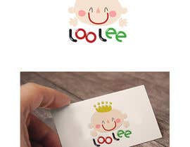 #144 for Design a Logo for baby product brand by wpurple