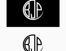 #34 for Ontwerp een Logo by bdghagra1