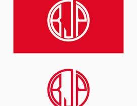 #35 for Ontwerp een Logo by bdghagra1