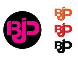 #44 for Ontwerp een Logo by GButerin