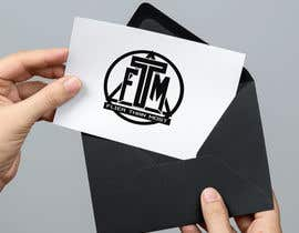 #25 for Design a Logo by samiulhkhan
