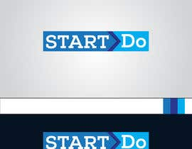 #263 for Design a Logo for START by anwera