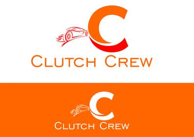 #6 for Design a Logo for Cars Crew *Quick turnaround by crazenators