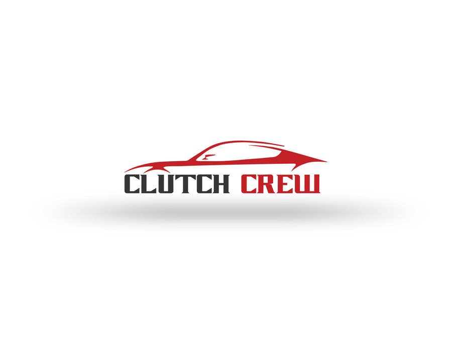 41873d1e6 Contest Entry #43 for Design a Logo for Cars Crew *Quick turnaround