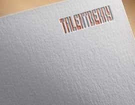 #27 for TalentBerry Logo by mdarifjawad