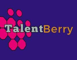 #35 for TalentBerry Logo by gmishugi76
